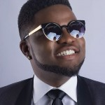 Yes! I'm better off without EME – Skales