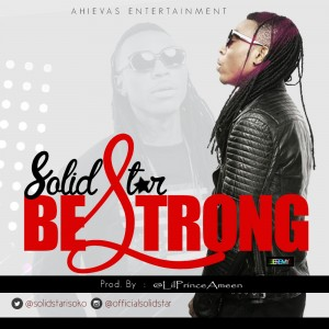 solidstar-be-strong-300x300
