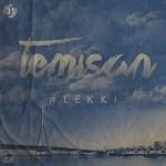 "Temisan – ""#Lekki"""