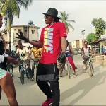 VIDEO: Terry G – No Go Look Face
