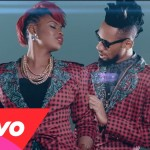 VIDEO PREMIERE: Yemi Alade – Taking Over Me ft. Phyno