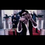 "VIDEO:  2face & Wizkid – ""Dance Go"" (Teaser)"