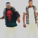 """VIDEO: Mekoyo – """"Goodluck Sitdown"""""""
