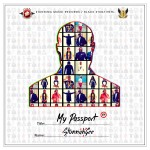 "Featuring Davido, Lola Rae, Maleek Berry, Hakym & More, Stunnah Gee Unveils Star-Studded Debut EP ""My Passport"""