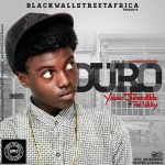 "Young Incredible – ""Duro"" ft. Mr Lekky"
