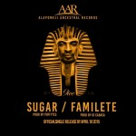 "9ice – ""Familete"" + ""Sugar"""