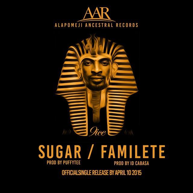 Mp3 Download 9ice Sugar mp3