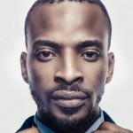9ice Reveals Cover Art + Tracklist For New Album
