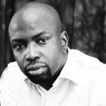 Audu Maikori Steps Down As Choc' City's C.E.O