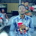 "VIDEO: Brain – ""Gaara"""