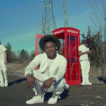 VIDEO: Dice Ailes – Telephone