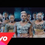 "VIDEO: Eva Alordiah – ""War Coming"" ft. Sir Dauda"