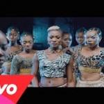 "VIDEO: Eva Alordiah – ""War Coming"" ft. Sir Dauda"