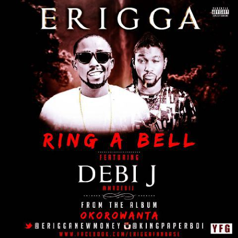 Erigga-Ft-Debi-J-–-Ring-A-Bell