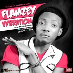 "Flamzey – ""Vybration"""