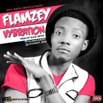"Flamzey – ""Vybration"""