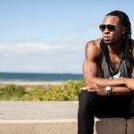 Lady Calls Out Flavour For Abandoning Their Three Year Old Daughter
