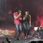 The Impact of 'Jollof Music' on the Nigerian Music Industry