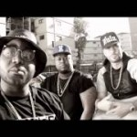 "VIDEO: Cassper Nyovest – ""Ghetto"" ft. DJ Drama & Anatii"
