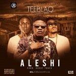"Tee Blaq – ""Aleshi (Freestyle)"" ft. Q-Dot & Seriki"