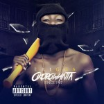"Erigga – ""No Hook"" (Freestyle) + ""Okorowanta"" (Album Art + Tracklist)"