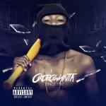 """Erigga – """"No Hook"""" (Freestyle) + """"Okorowanta"""" (Album Art + Tracklist)"""
