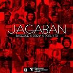 """Baseone, Drew & Posly TD – """"Jagaban"""""""
