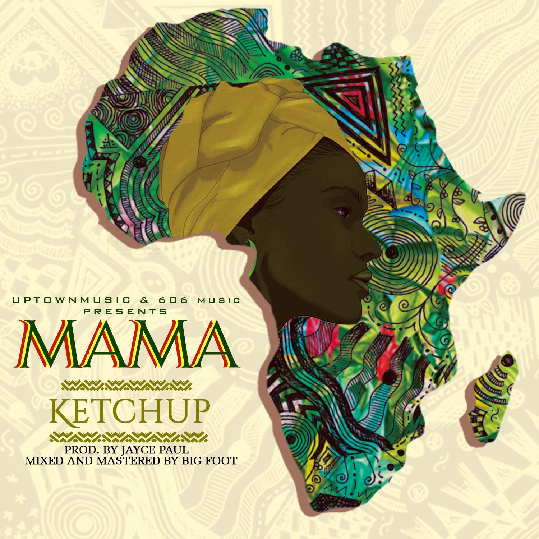 Ketchup-Mama-Art-2