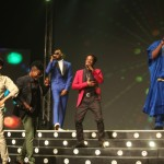 'Dorosh*t' Was The Mavins' Performance At The AMVCAs