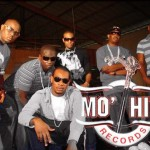 "#ThrowBack: Mo'Hits – ""Pere"" ft. Don Jazzy, D'Banj & Wande Coal"