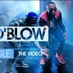 "VIDEO: Mo'Blow – ""Wiggle"" ft. May D"