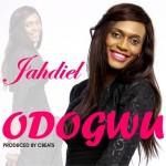 """Jahdiel – """"Odogwu"""""""