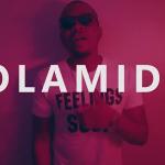 """VIDEO: Olamide – """"Falila Ketan"""""""
