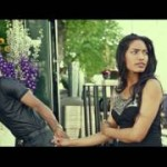 "VIDEO: PE Styles – ""Crazy Love"""