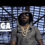 "VIDEO: Maleek Rahym – ""Buga (Reloaded)"""