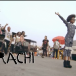 "VIDEO: Amarachi – ""Ova Sabi"" ft. Phyno"
