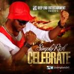 Simply Rich – Celebrate