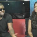 VIDEO: Skales Finally Opens Up On Twitter Fight With Wizkid