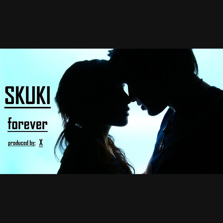 Skuki forever art1
