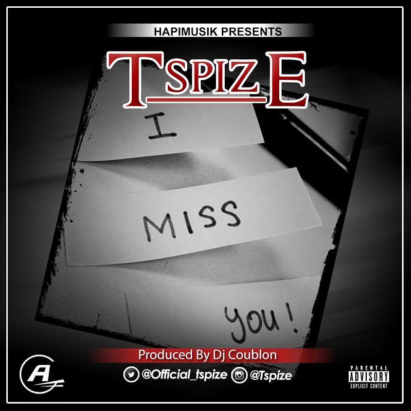 TSpize-I-Miss-U-Art