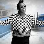 """VIDEO: Toya Delazy – """"My City"""" ft. Cassper Nyovest"""