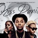 The Bitter Truth About Kiss Daniel's Woju Remix