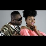 "VIDEO: Silvastone – ""Loving My Baby (Remix)"" ft. Yemi Alade"