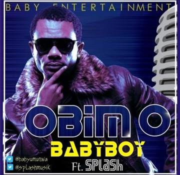 babby-boy-1-360x350(1)