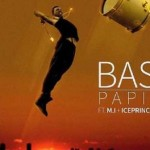 "Papii J – ""Bass"" ft. M.I, Ice Prince & Kaffy"
