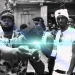"VIDEO: CDQ – ""Row Ur Boat"" ft. Gabanabwoy"