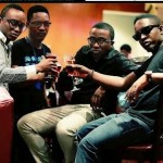 TX Weekly – Olamide Acquires Fuel Station, Ice Prince Has A Record Label, Choc City Reunites, Lil Kesh's New Ride…+ Many More Inside