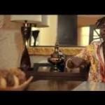 "VIDEO: StoneBwoy – ""Come Over"" ft. Mz Vee"