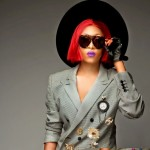 Cynthia Morgan Rants Over Sound City Snub