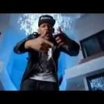 "VIDEO: Da L.E.S – ""Dice"""